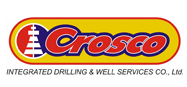 CROSCO Integrated Drilling and Well Service Co Ltd