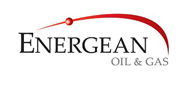 Energean Oil and Gas SA