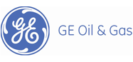 GE Oil and Gas