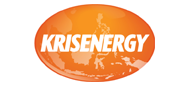 KrisEnergy Marine Ltd