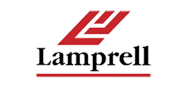 Lamprell Energy Ltd