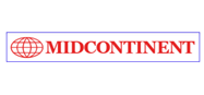 Mid-Continent Equipment Group Pte Ltd