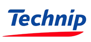 Technip Norway